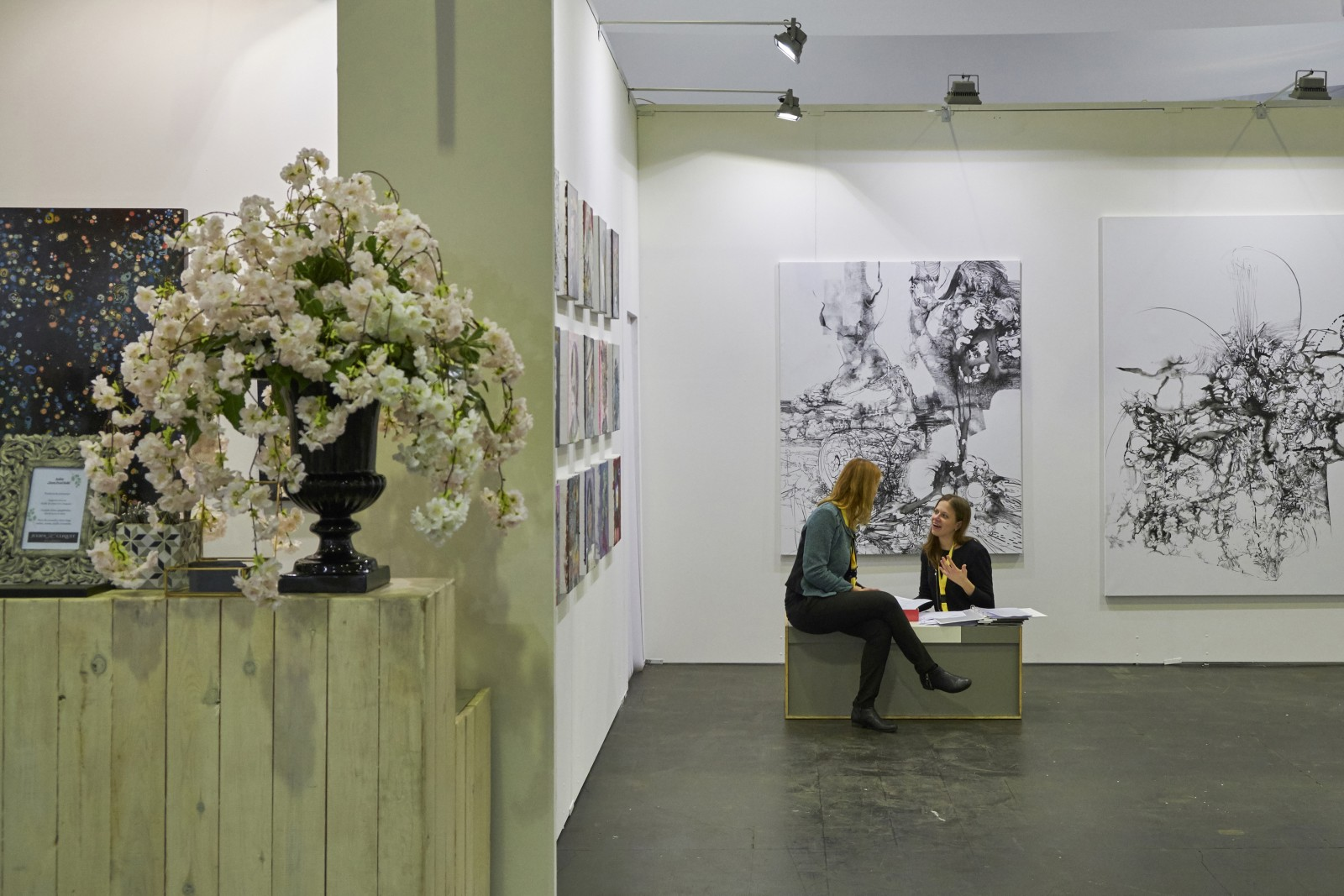 jarmuschek-partners-positions-luxembourg-art-week-2018.jpg