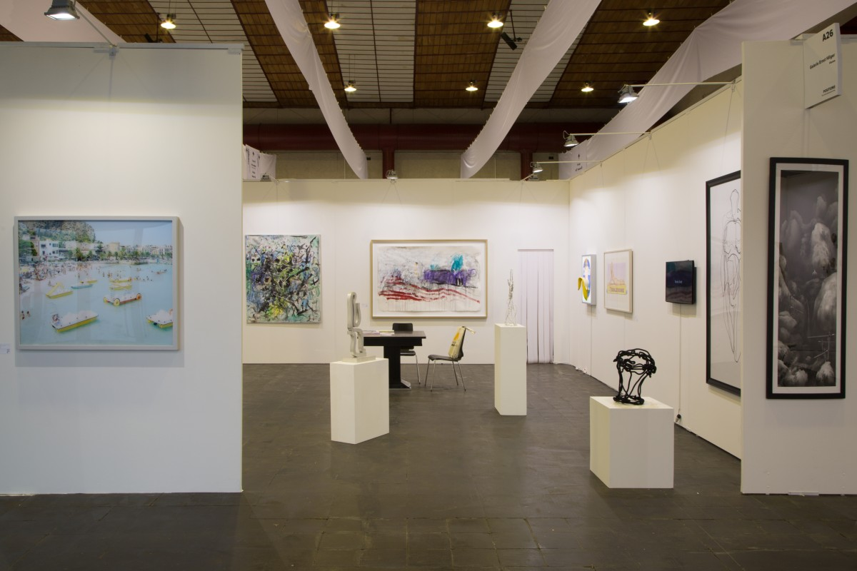 galerie-ernst-hilger-positions-luxembourg-art-week-2018.jpg