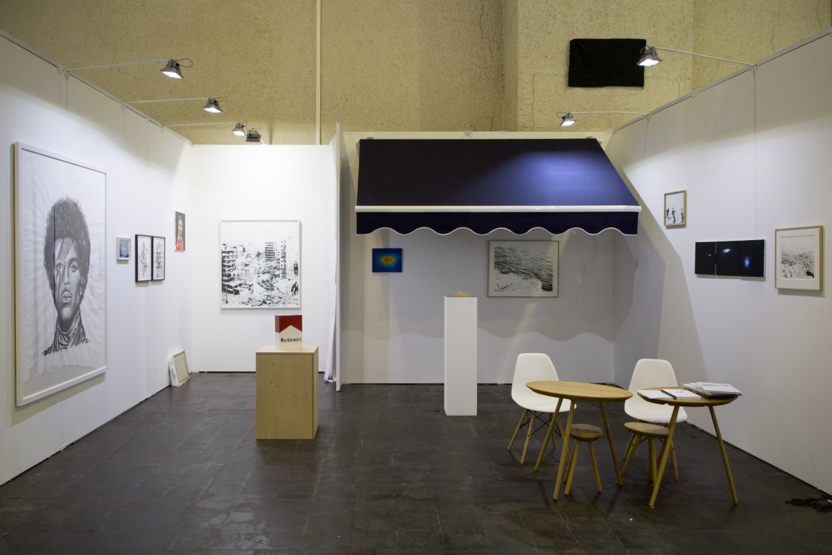 espace-avendre-positions-luxembourg-art-week-2018.jpg